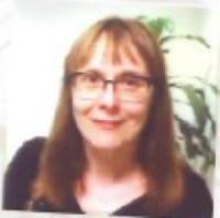 Maren Klein